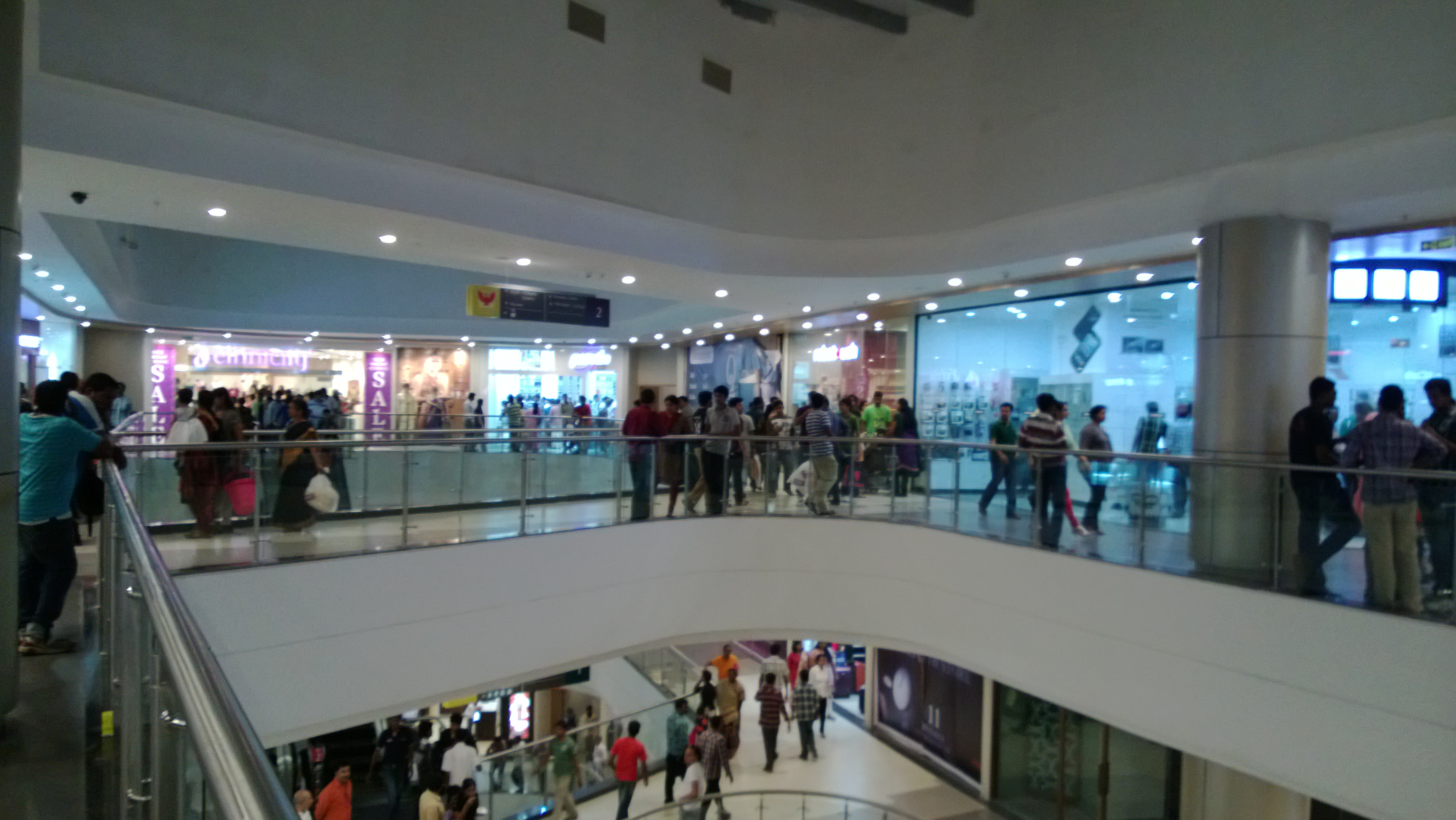 Chennai Images Mall Browse Info On Chennai Images Mall