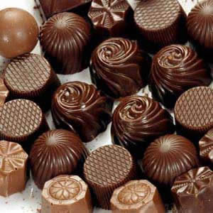 Belgian-dark-chocolate-sugarfree-truffles