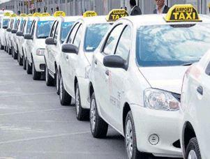 Call Taxi Chennai