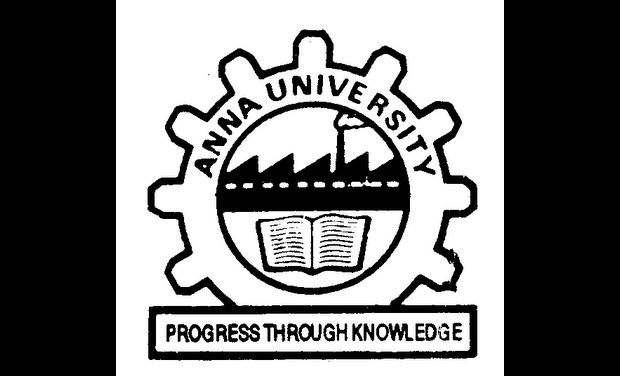 Anna University Results for UG (B.E / B.tech/ B.Arch)