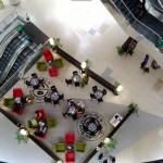 Phoenix mall Pune