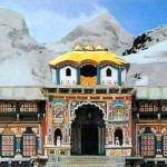 North India Pilgrimage Tour from Chennai