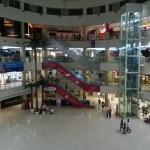 Express Avenue (EA) Chennai