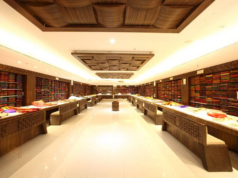Saravana stores purasawakkam 1st floor dress section - Srilankan airlines bangalore office number ...