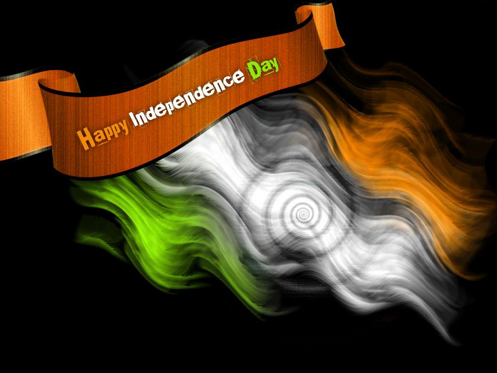 Independence-Day-2015-Wallpaper10