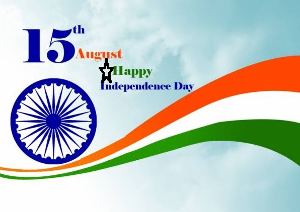 15th August 2014 Independence day wallpaper