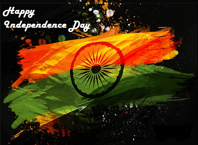 Independence-day-wallpaper 2014
