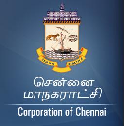 Chennai-corporation