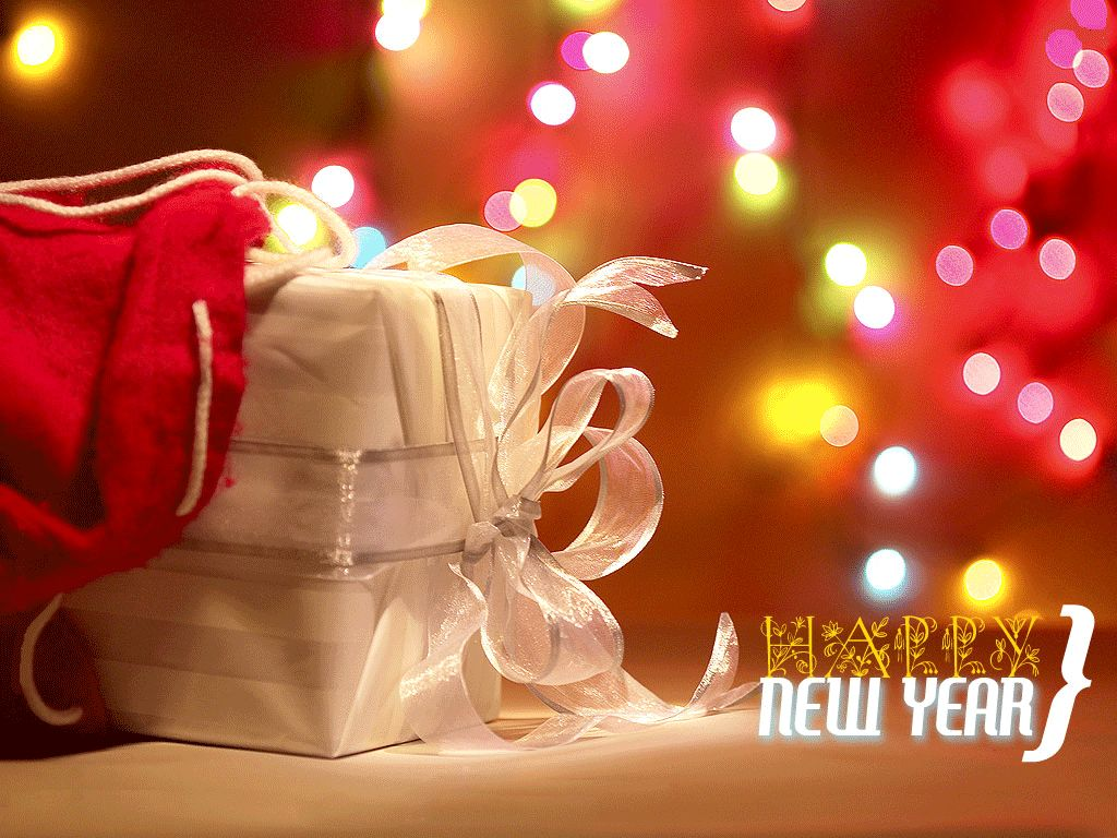 new year wallpaper download wallpaper download for mobile free hd for mobile free image search for pc love hd 3d free for mobile free nature