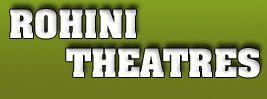 Rohini-Cinemas-chennai