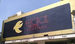 ega-cinemas-chennai