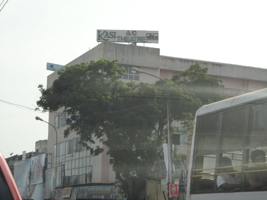 kasi-theater-chennai