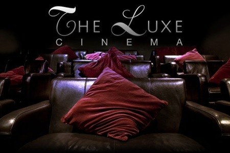 luxe-cinema-chennai