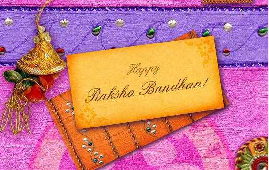 Top 10 raksha bandhan gift ideas for brothers contactnumbers raksha bandhan greeting cards m4hsunfo