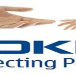 Nokia Service Center, Chennai