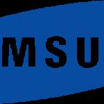 Samsung service center chennai