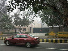 Australian_High_Commission_New_Delhi