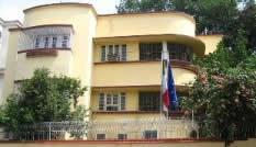Italy-embassy-kolkata