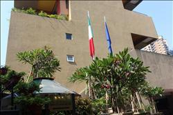 Italy-embassy-mumbai