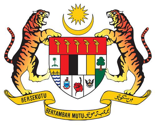 Embassy of malaysia