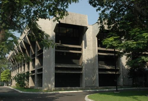 american-embassy-chennai