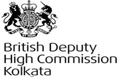british-deputy-high-commission-kolkata-logo