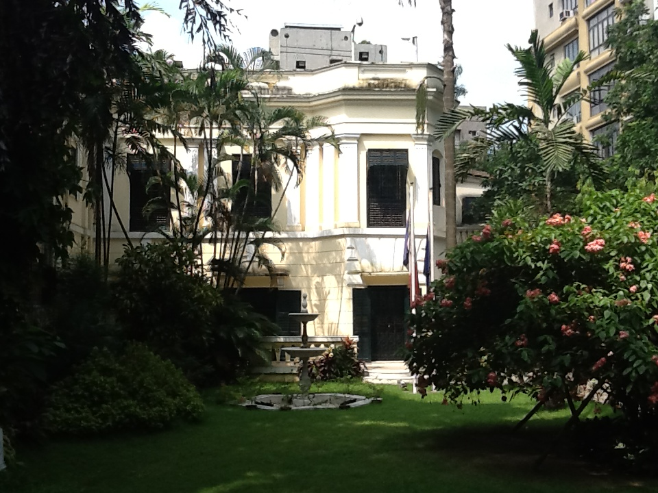 french-embassy-kolkata