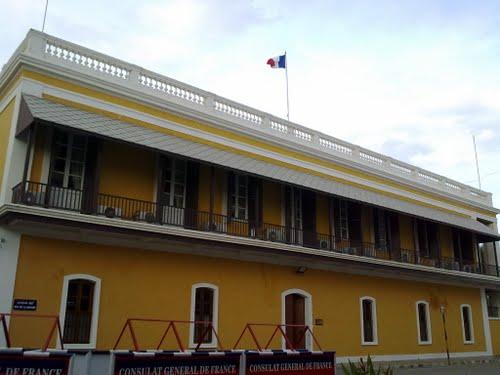 french-embassy-pondichery