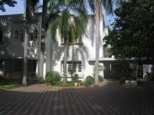 german-embassy-chennai