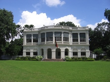 german-embassy-kolkata