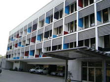 german-embassy-newdelhi