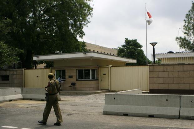 japan-embassy-newdelhi