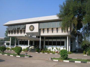 malaysian-embassy-new-delhi