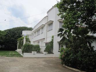 russian-embassy-chennai