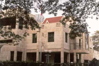 russian-embassy-kolkata