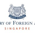 Embassy of Singapore