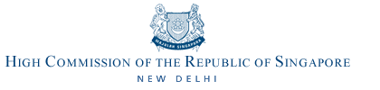 singapore-embassy-logo-new-delhi