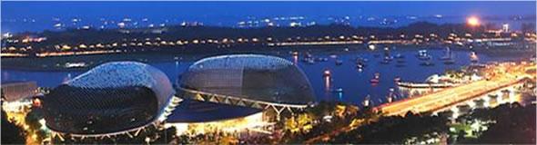 singapore-embassy-mumbai