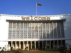 sri-lanka-embassy-new-delhi