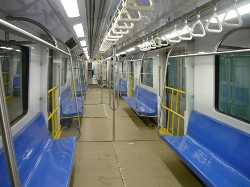 CMRL-Standard-seating