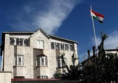 Indian-Embassy-Armenia