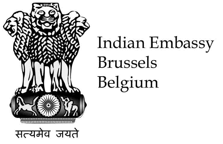 Indian-embassy-logo-belgium