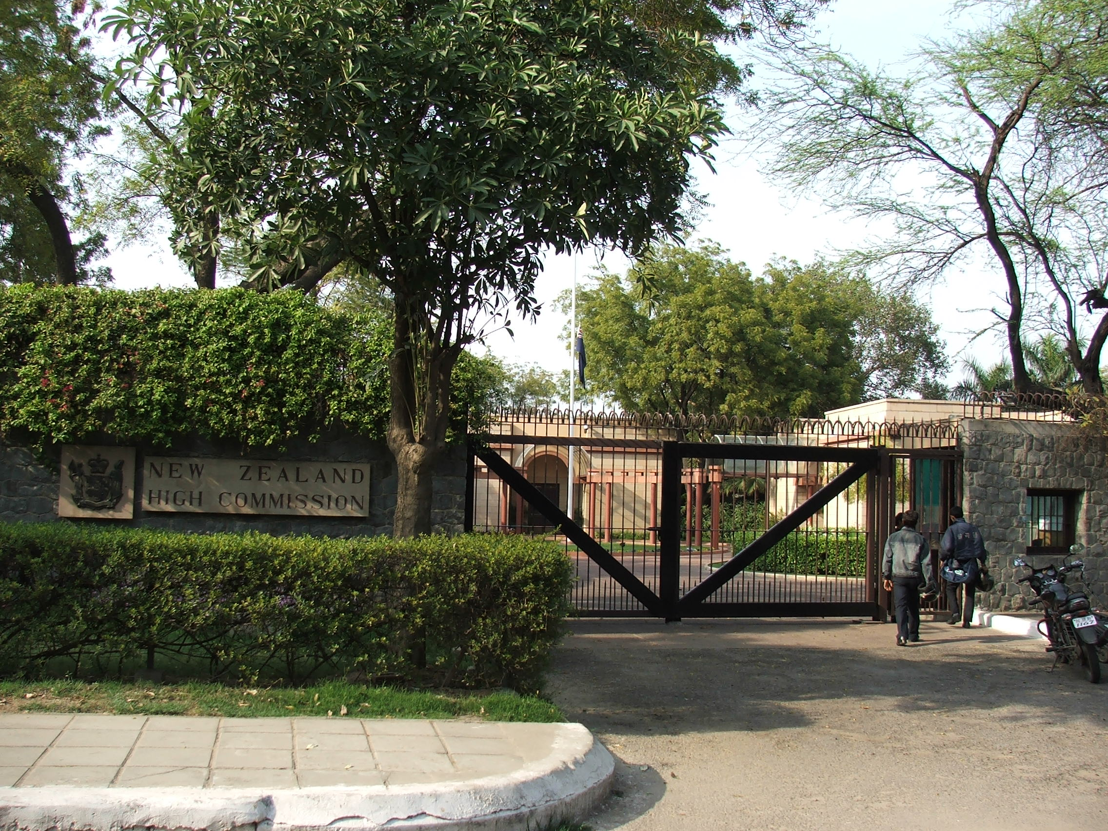New-Zealand-Embassy-Delhi