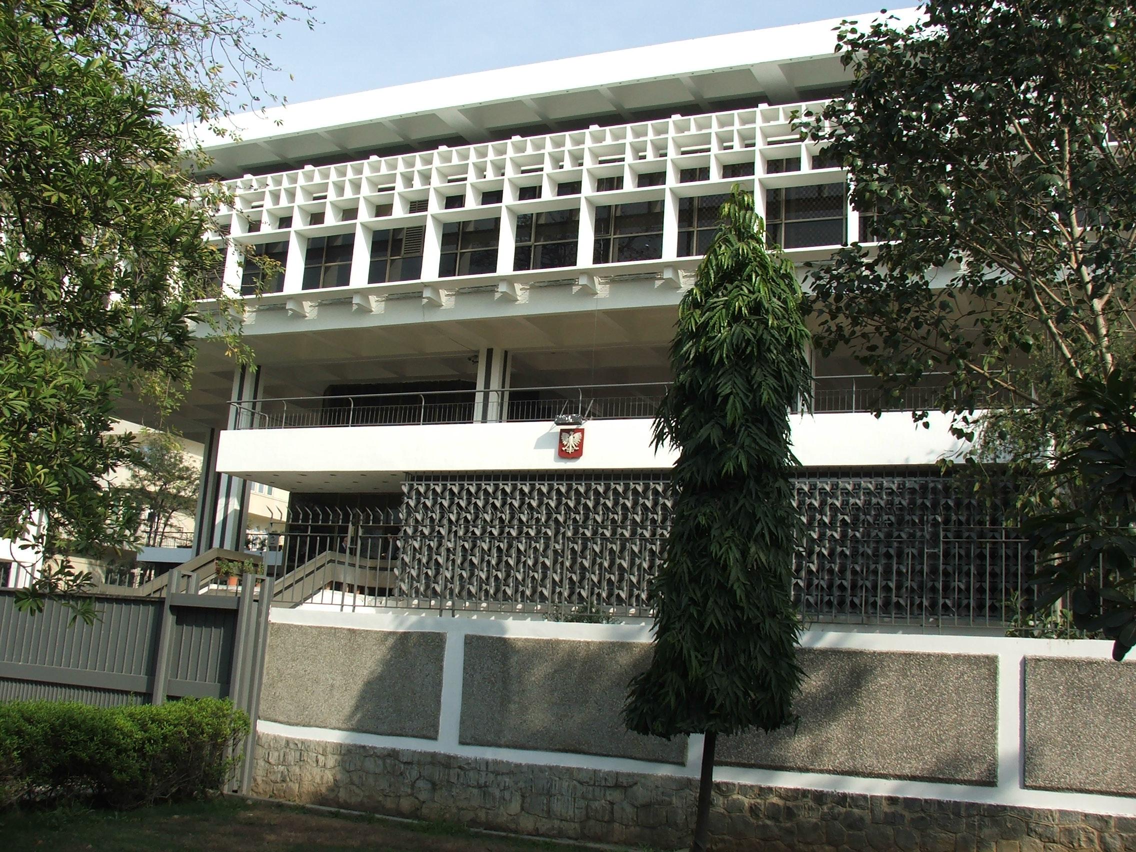 Polish-embassy-new-Delhi