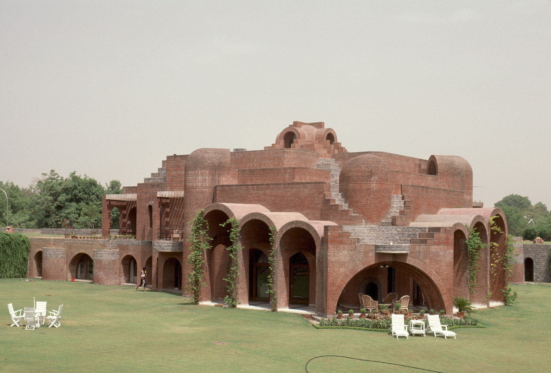 belgium-embassy-new-delhi