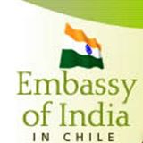 embassy-of-india-chile
