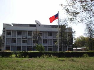 myanmar-embassy-new-delhi
