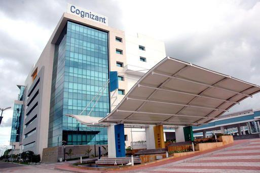 Cognizant (CTS) Recruitment 2015 For Freshers