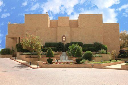 embassy-of-india-riyadh