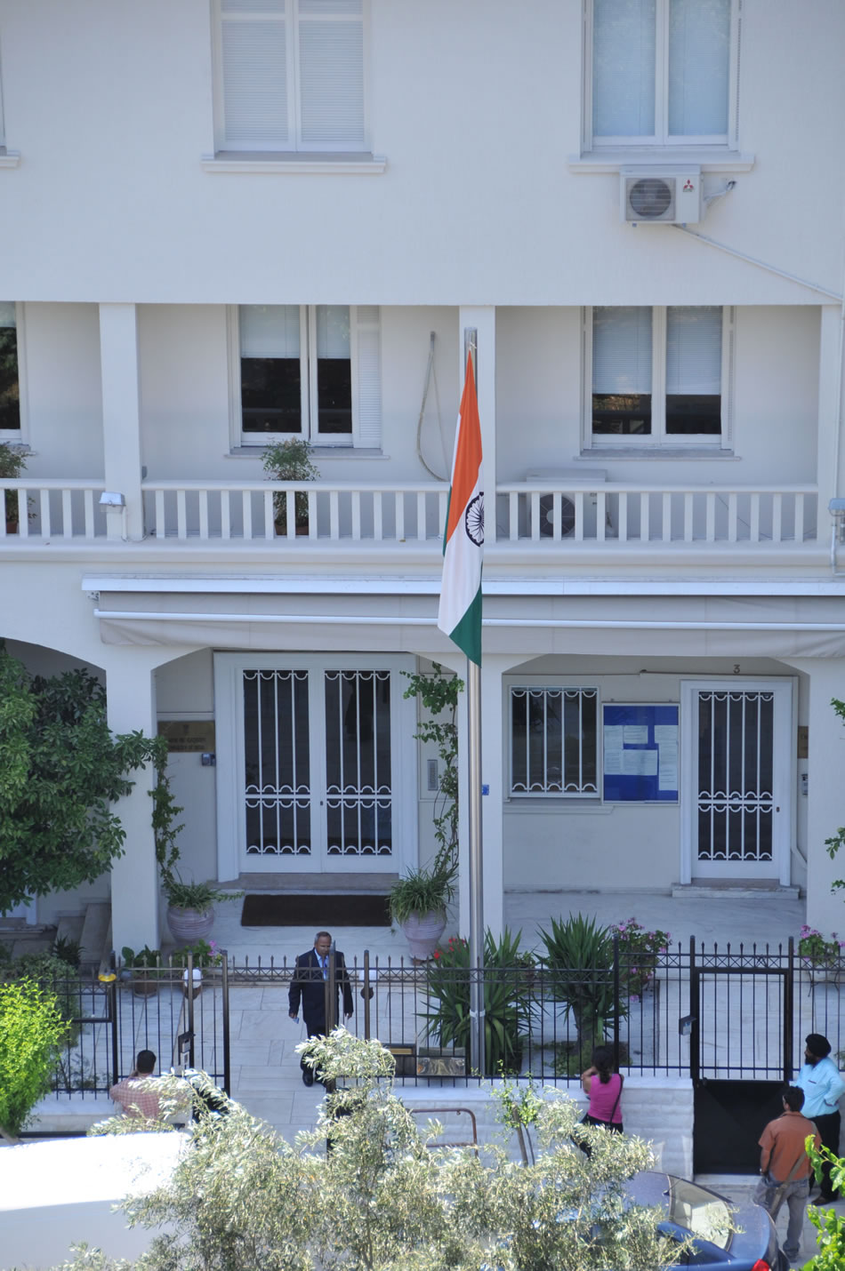 indian-embassy-greece
